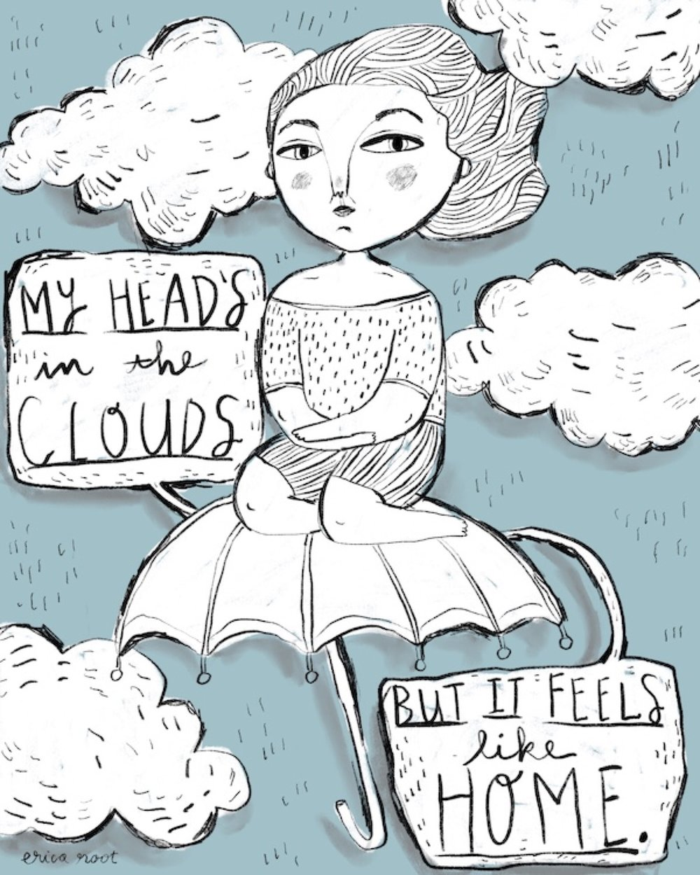 ✅Head_In_The_Clouds.jpg