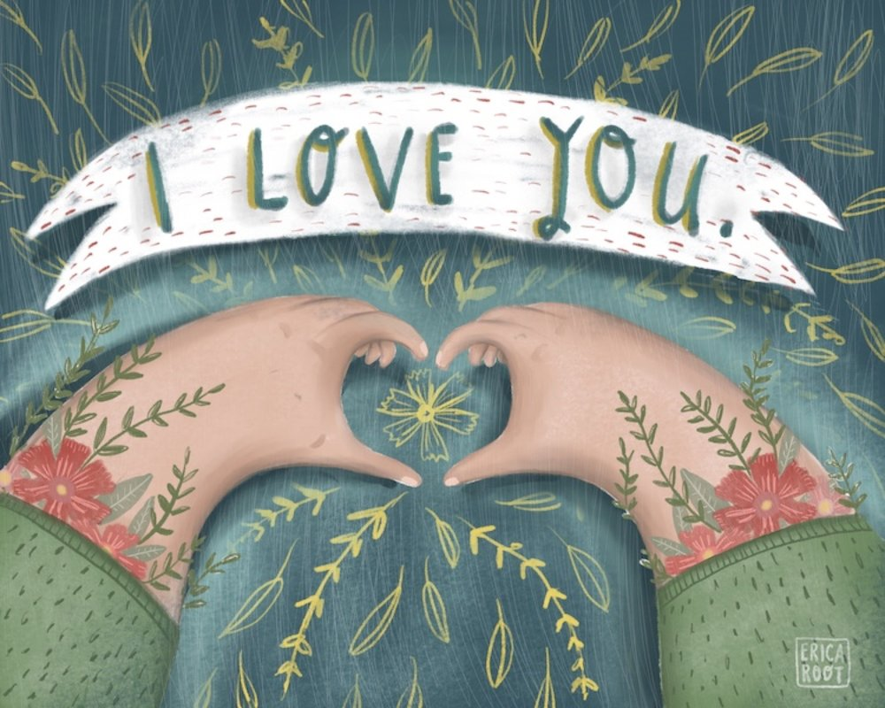 I_Love_You_Hands.jpg