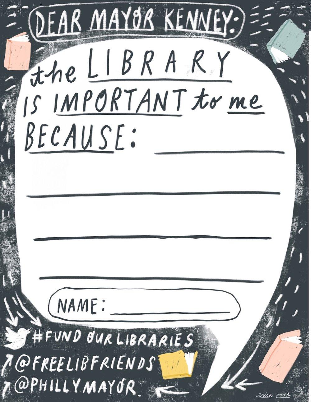 Library_Template 2.jpg