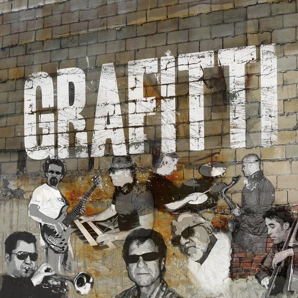 Grafitti_comp08.jpg