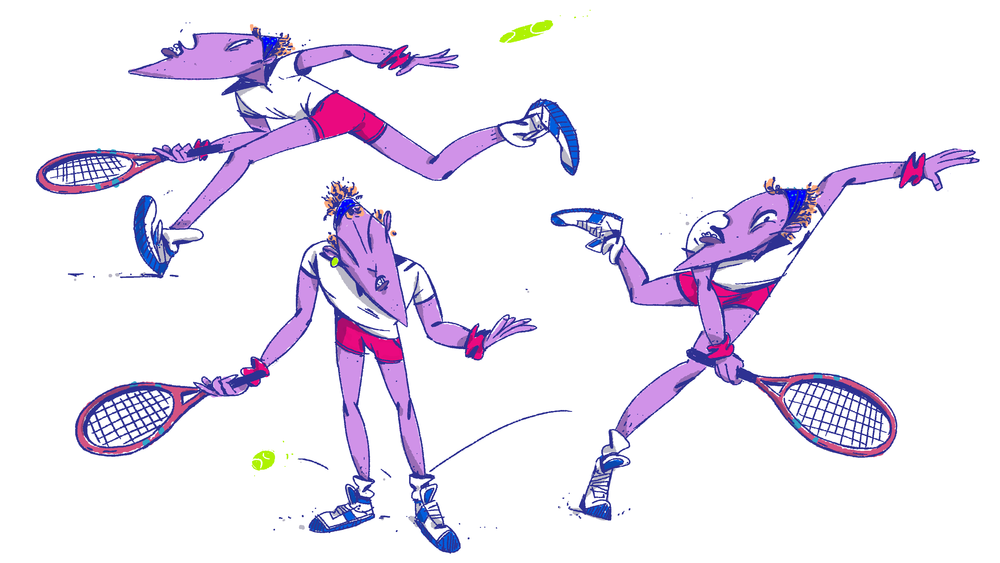 poses_colour_2.png