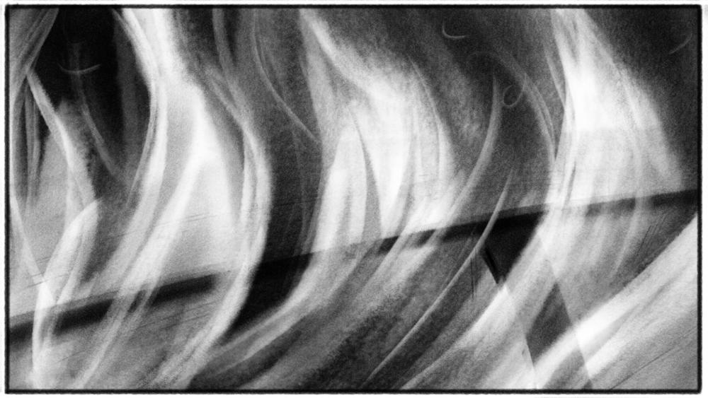 WarmBones_Rev02Artboard-1-copy-35.png