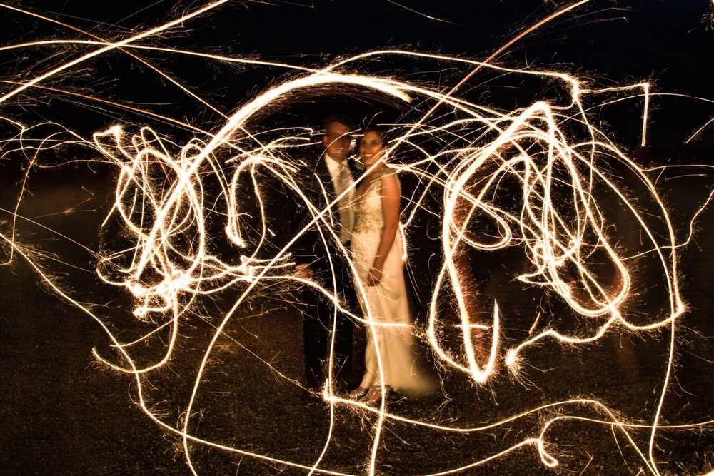 Wedding - Clare and Will (21).jpg