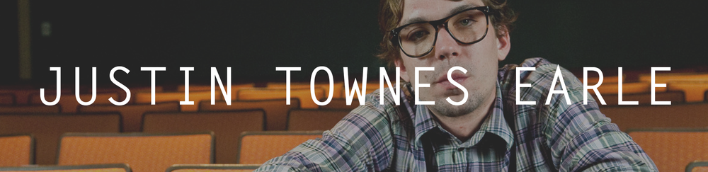 JUSTIN TOWNES EARLE.png