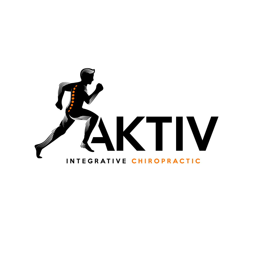 Aktiv - Final Logo - Orange.png