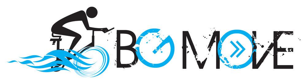 bgmove_final_logo_col.jpg