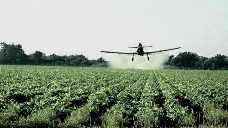 crop_dusting_456.jpg