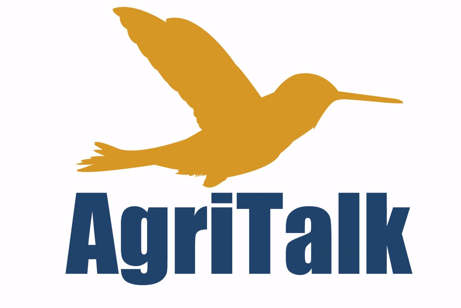 AgriTalk Tech Inc.