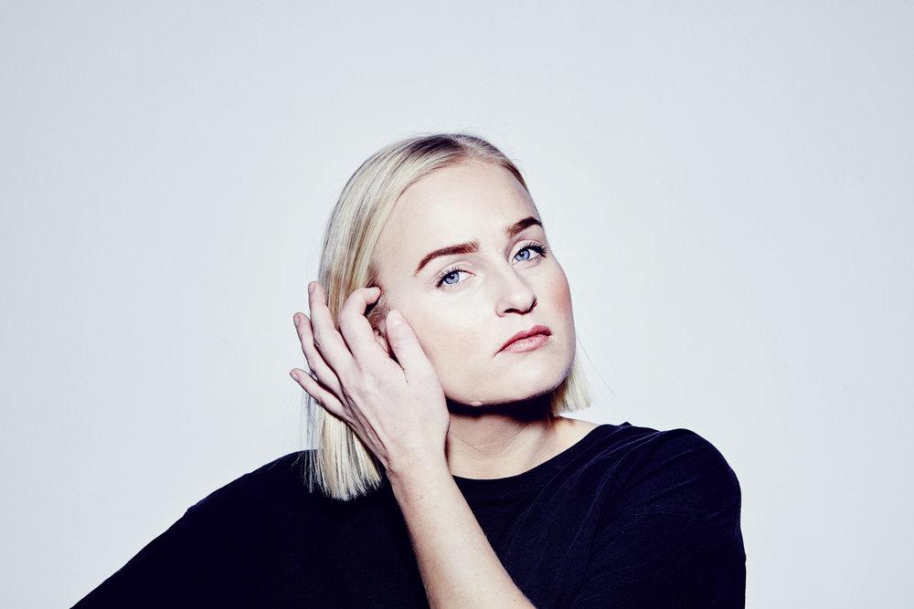 Om+Jazz+Lovisa Jennervall