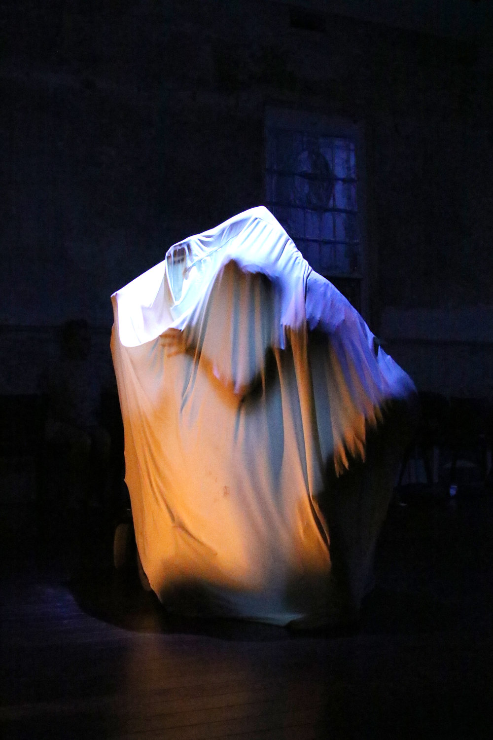 ButouOUT! performance by Weave Movement Theatre, Photo by Mifumi Obata.JPG