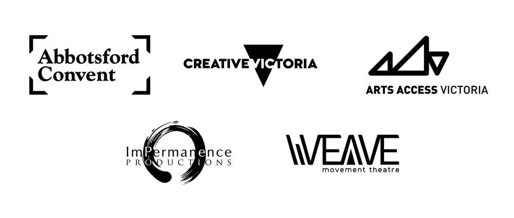 ButohOUT Logos for the web.jpg