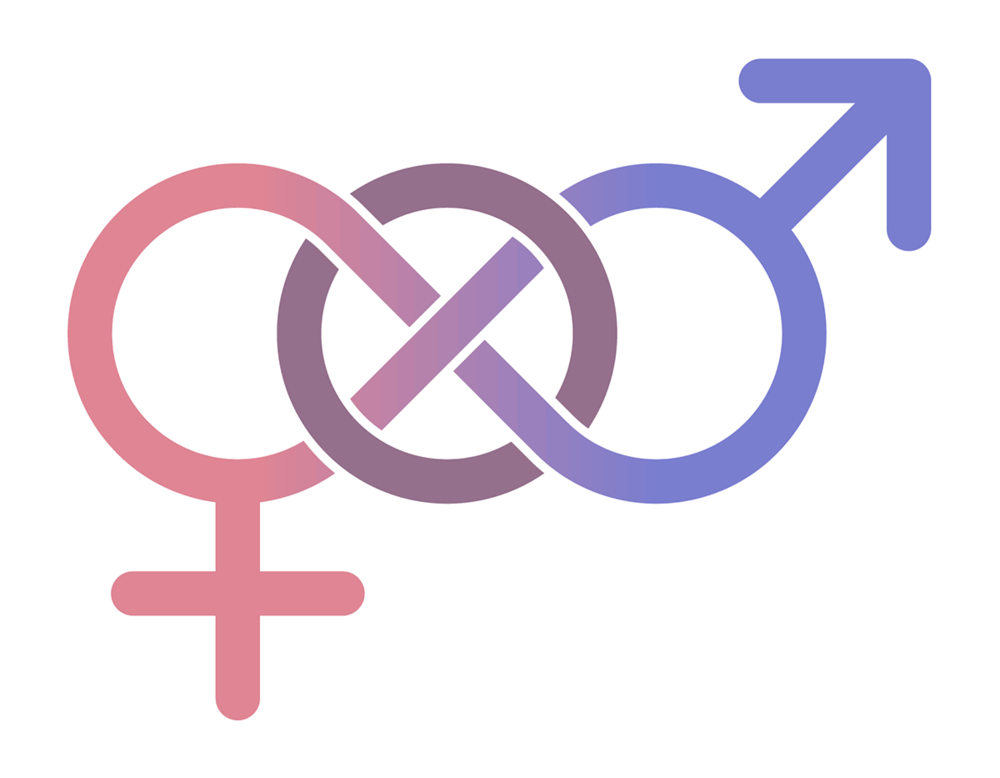 Whitehead-link-alternative-sexuality-symbol-2x.png