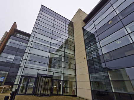 City-West-Business-Park-Leeds-Flexible-Offices.jpg