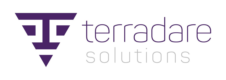 Data Migration — Terradare Solutions
