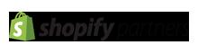 shopify-partner-designer.png
