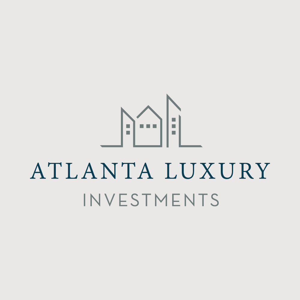 atlanta-logo-design-27.png