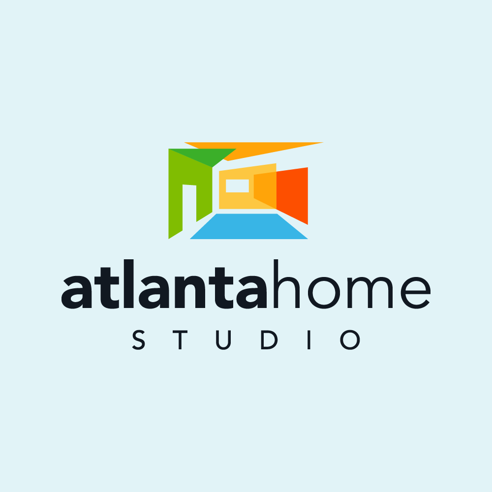 atlanta-logo-design-14.png
