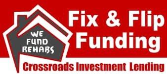 crossroads-investment-lending-logo.jpg