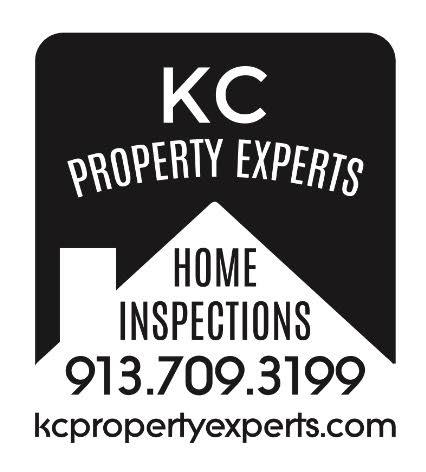 KC Property Experts Logo.jpg