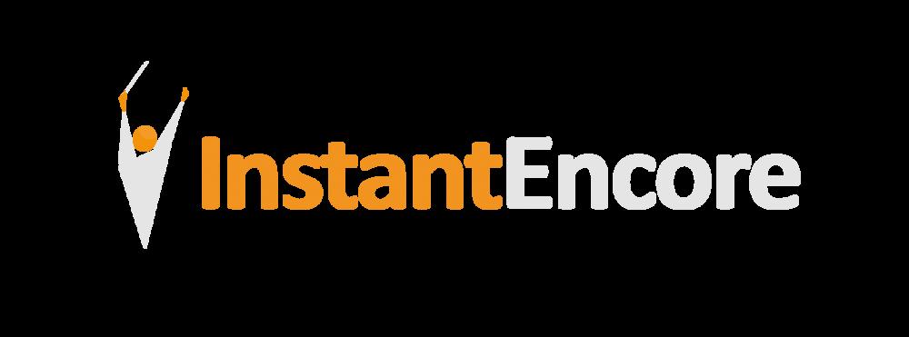 Logo+(Maestro).png
