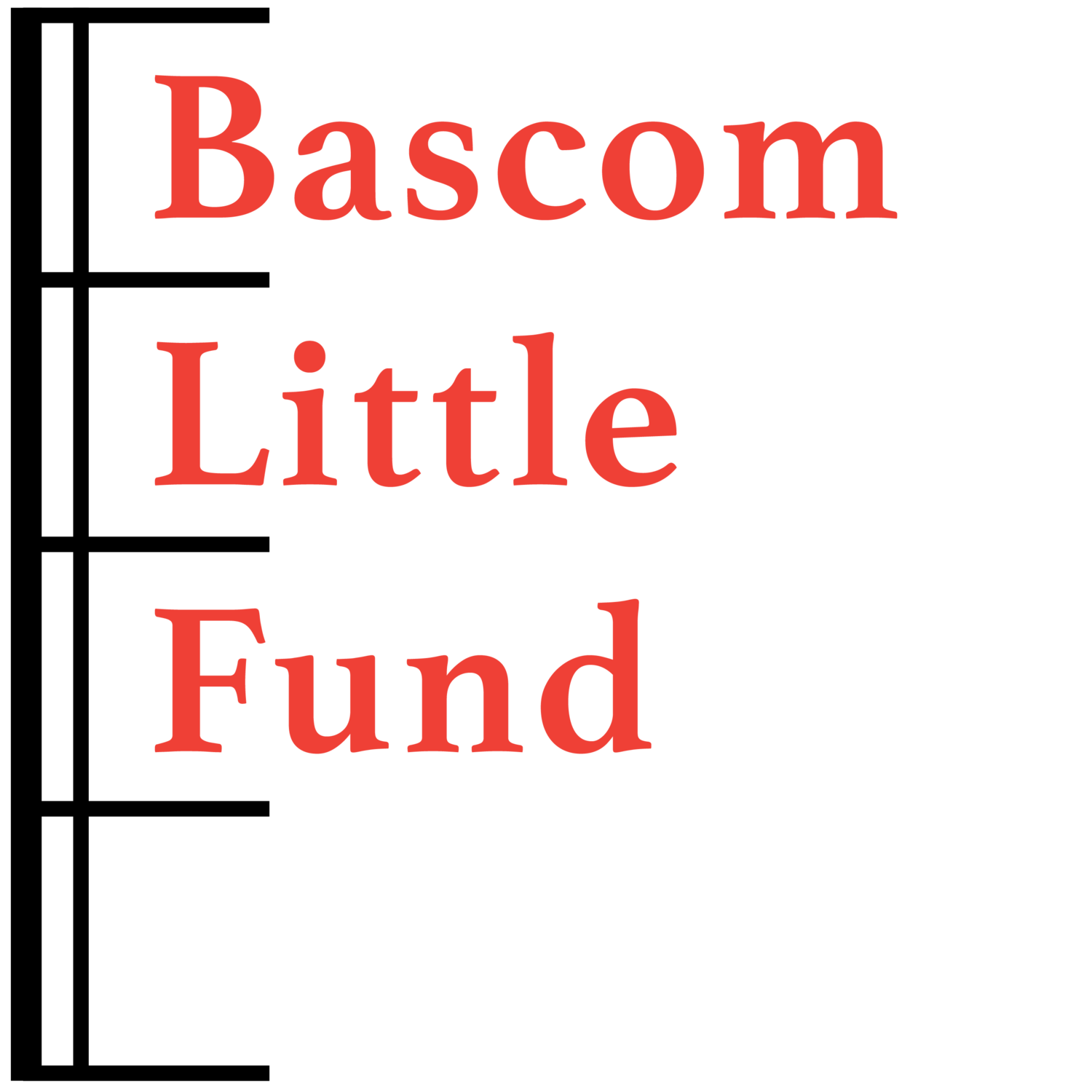 Bascom Little Fund