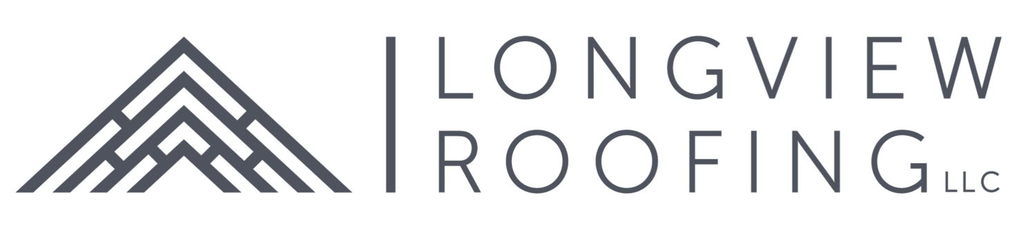 LONGVIEW ROOFING