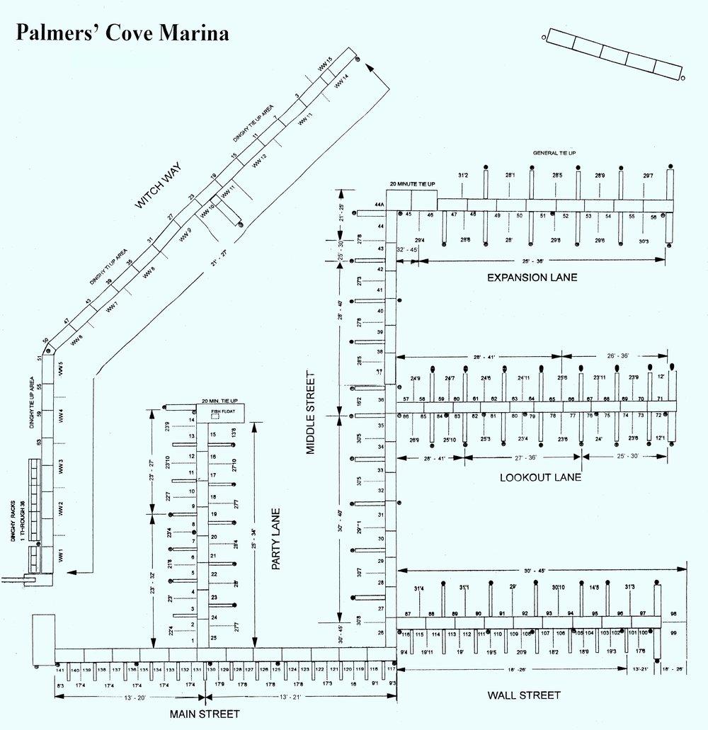 Marina Map-page-001.jpg