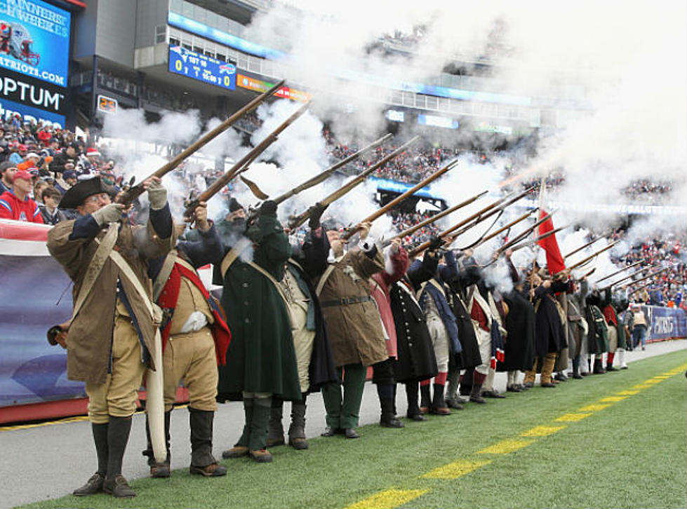 End-Zone-Militia-Credit-Getty-Images.jpg