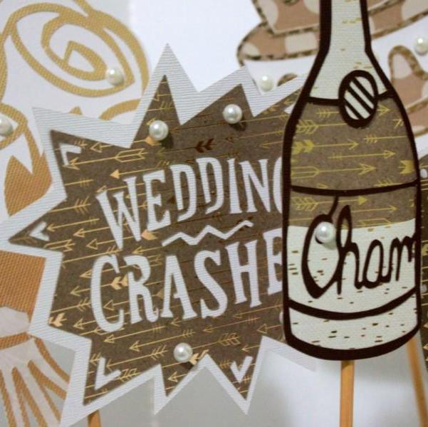 wedding-photo-booth-props-custom-made-to-order.jpg
