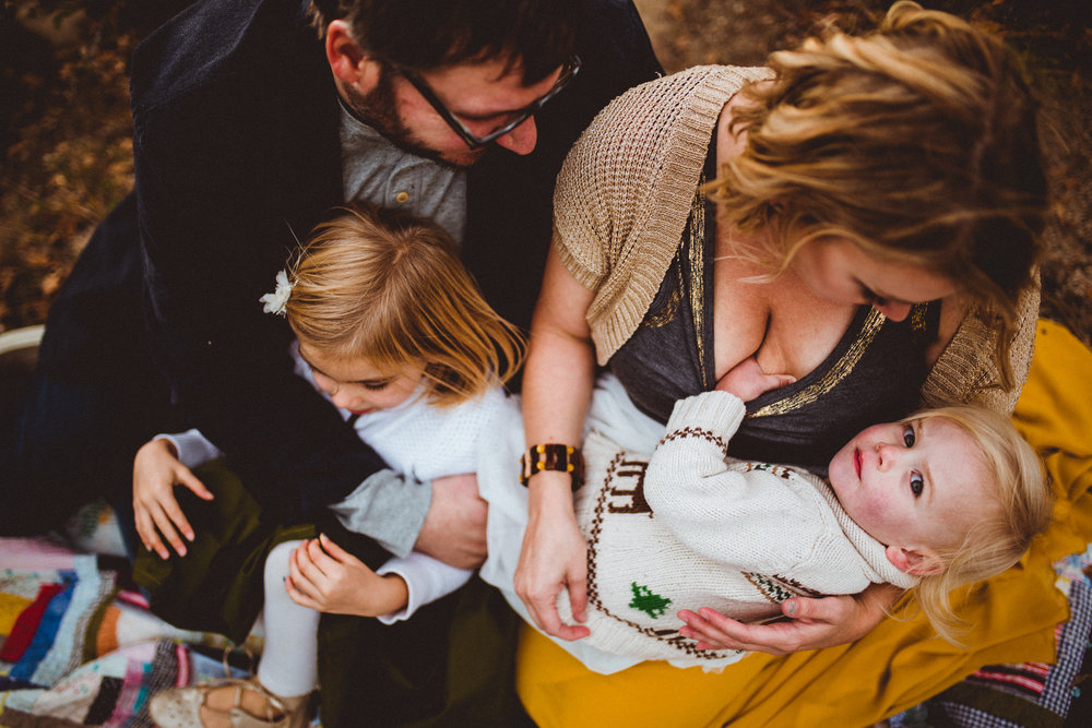 Images by Baby Rose Photography