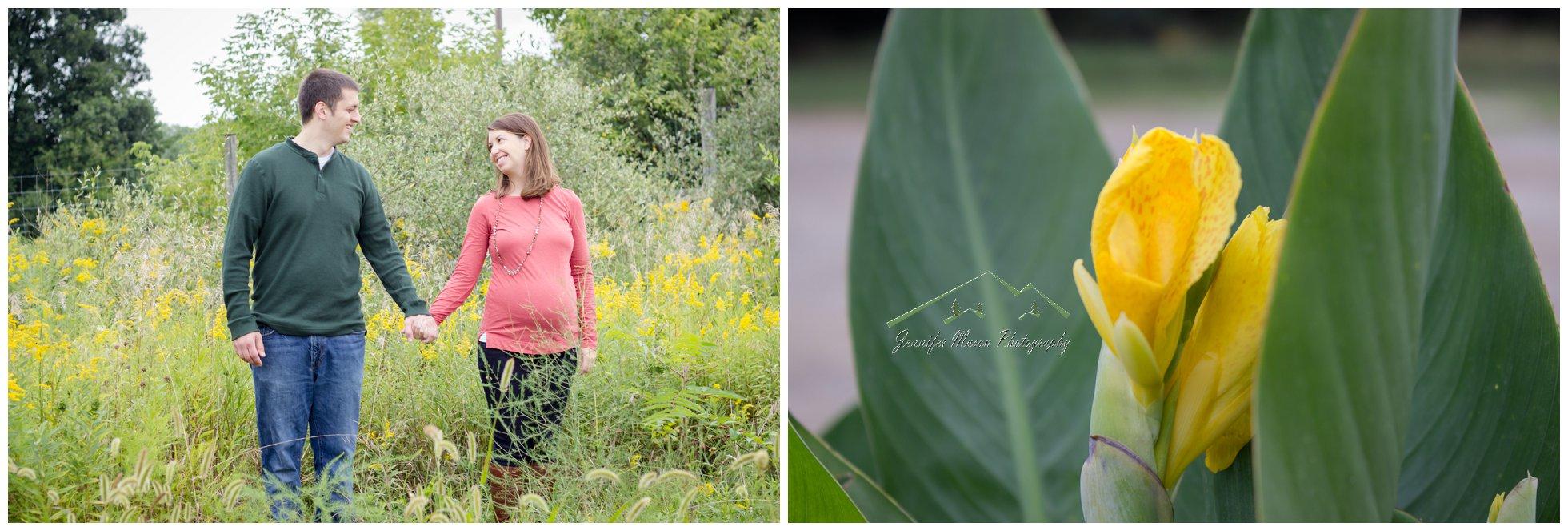 Jennifer Mason Photography