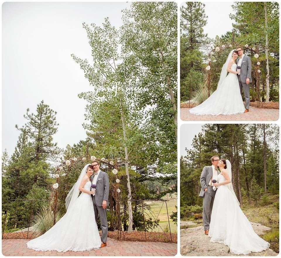 Evergreen Colorado wedding photographer, Marshdale wedding, Wedding at Marshdale red barn, wedding photographer for the foothills, golden colorado wedding photographer