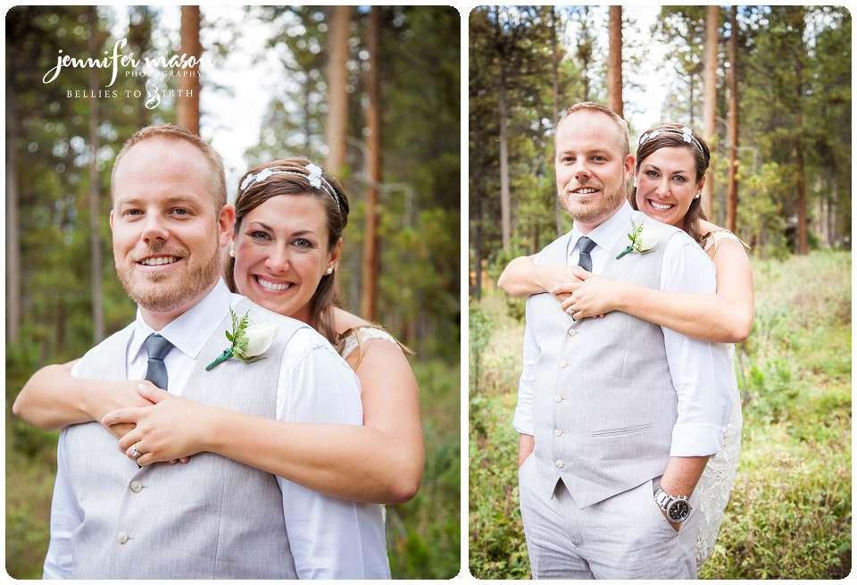 wedding in the mountains, Winter Park Wedding, destination wedding photographer, destination wedding, Winter Park Wedding photographer, find a wedding photographer in Colorado