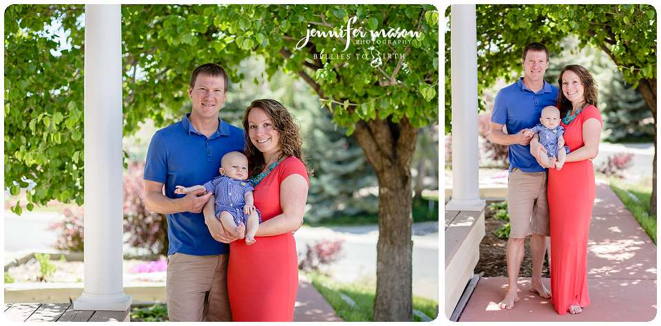 Family of three, family photography, photographer in Boulder, family photo shoots, lifestyle photography, lifestyle photographer