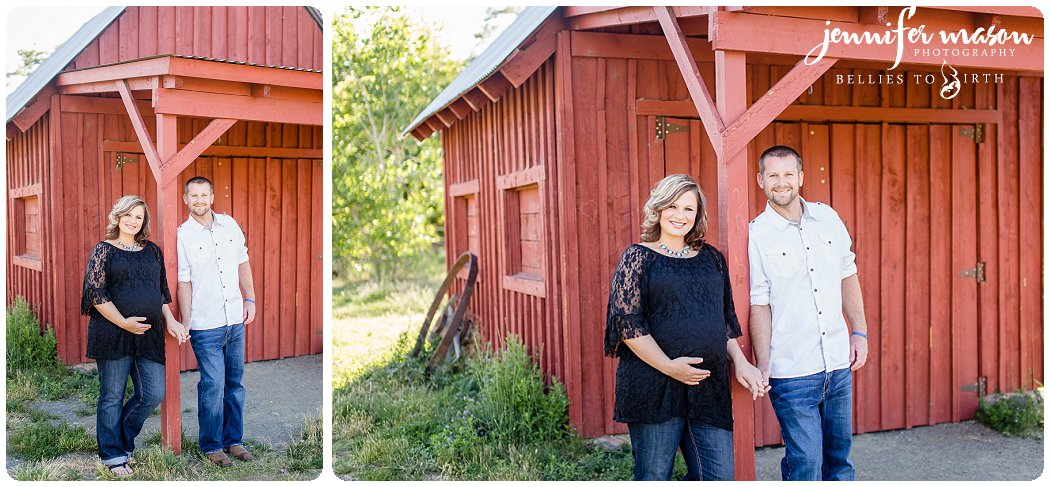 Golden historic park, Golden Colorado maternity photographer, maternity photos, birth photography, maternity photos with family, find a maternity photographer, natural maternity photos,