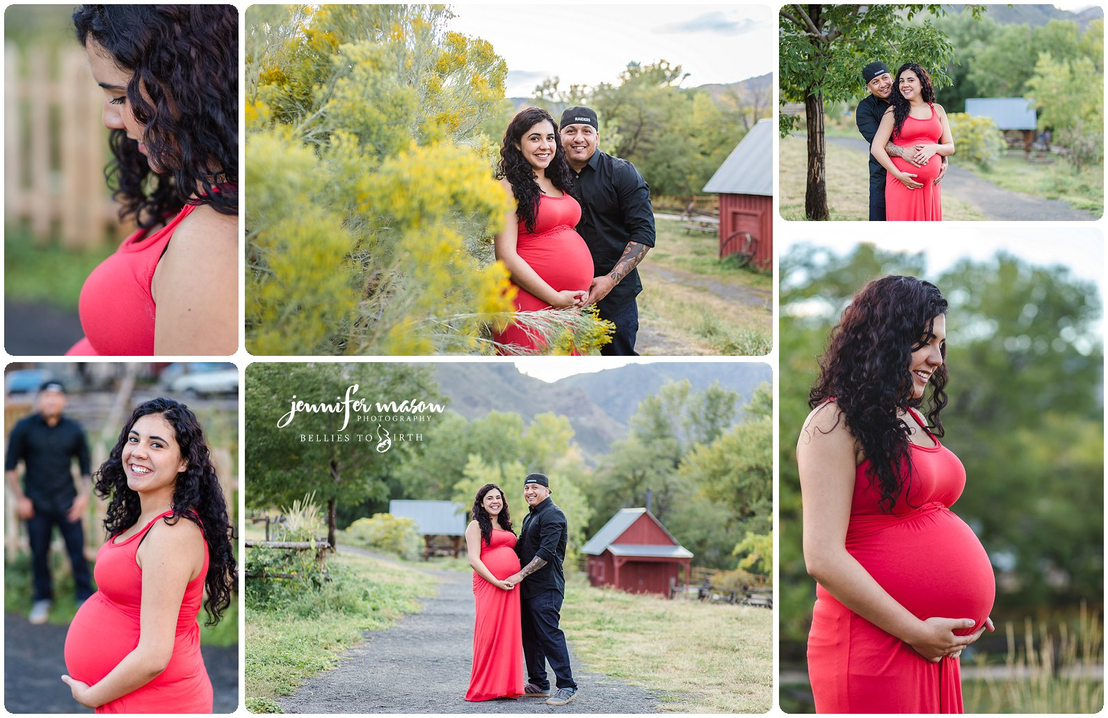 Maternity photography in Golden, Maternity photographer, birth photographer in Golden, homebirth photographer