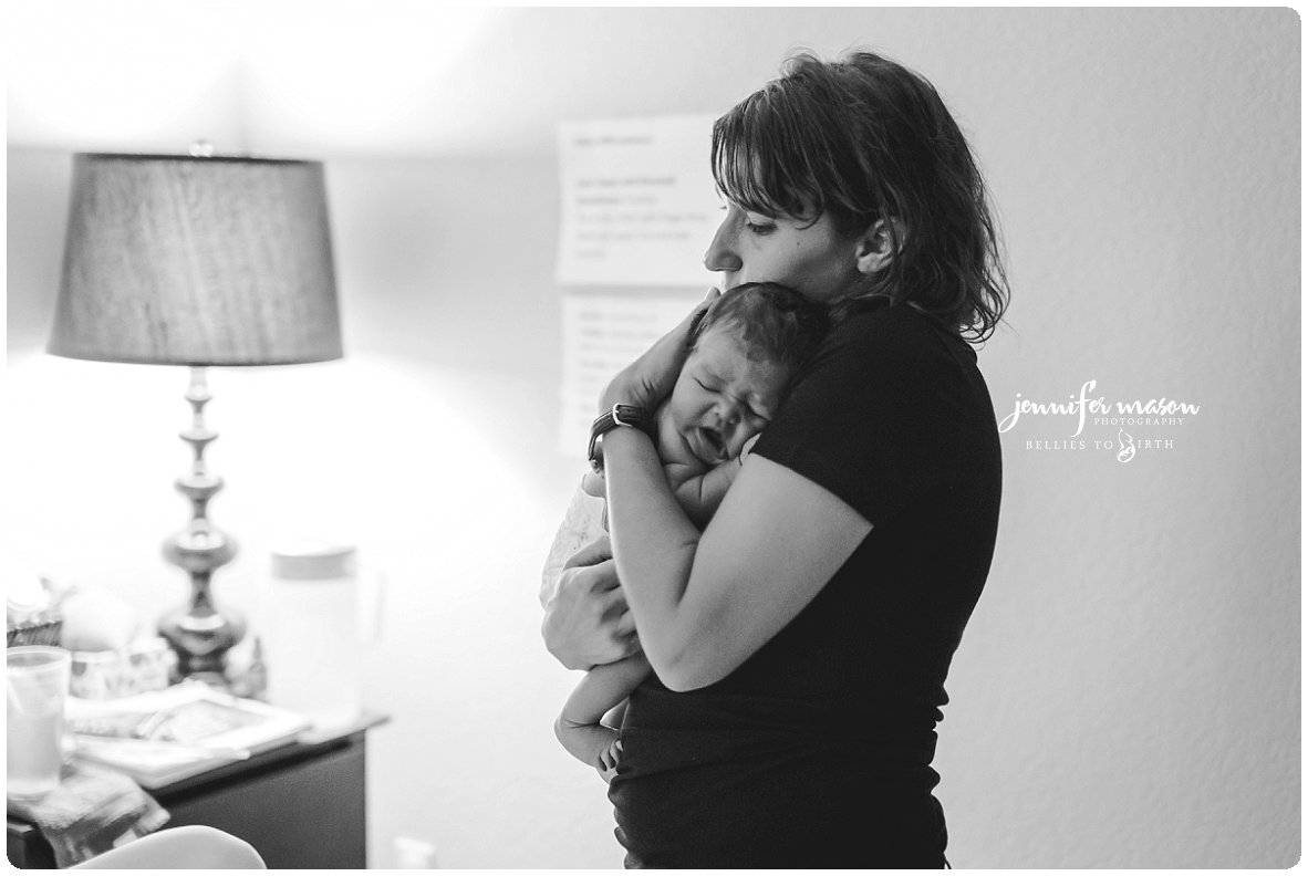 birth photography, home birth photography, find a birth photographer, homebirth photograher, midwife, colorado midwifes,