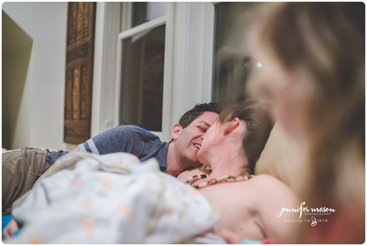 birth photographer in The Highlands, Highlands Birth photography, find a birth photographer in Denver, crowning birth, birth stories,