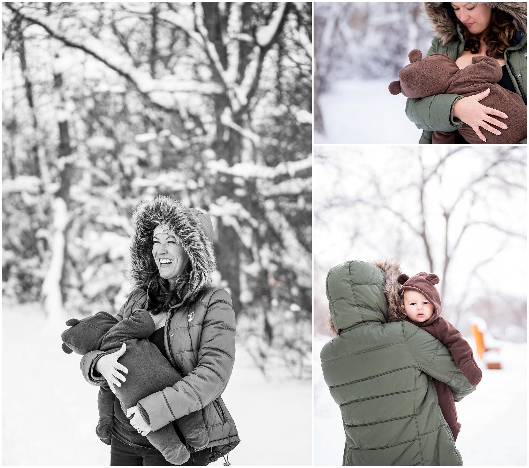 Golden, Colorado photographer captures outdoor photo sessions