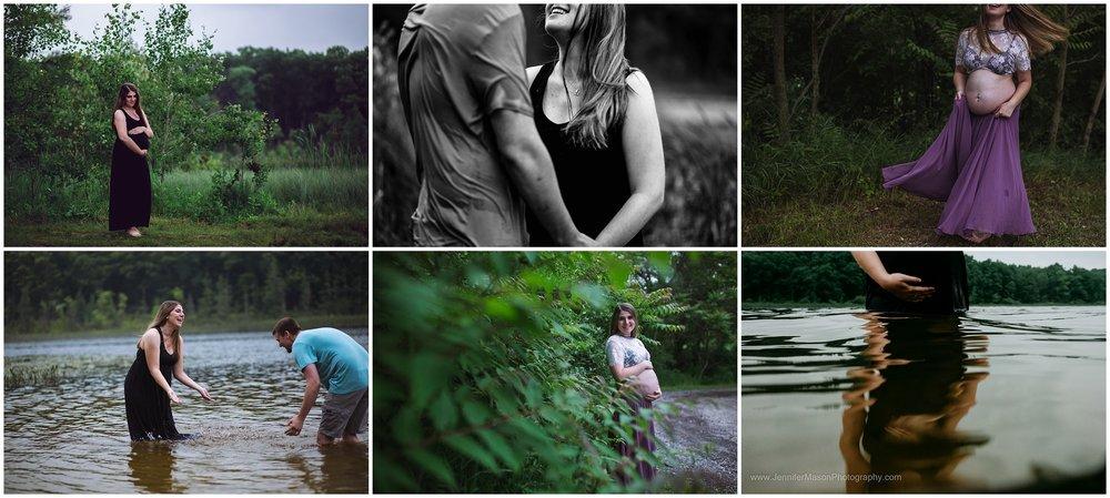 Jennifer-Mason-Photography_0169.jpg