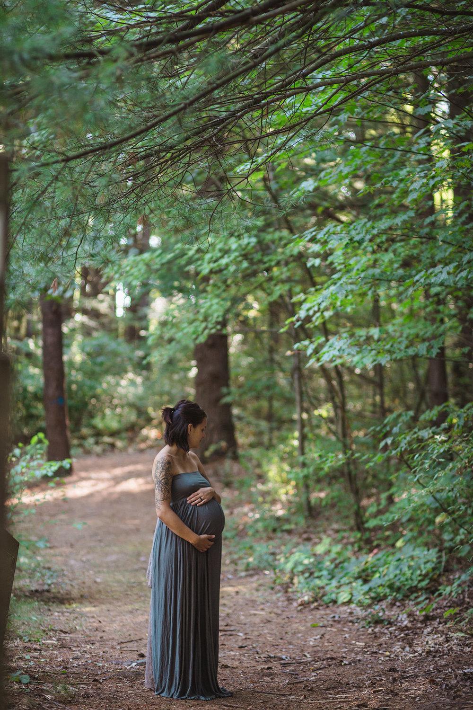 Michigan-maternity-Hanna-doula