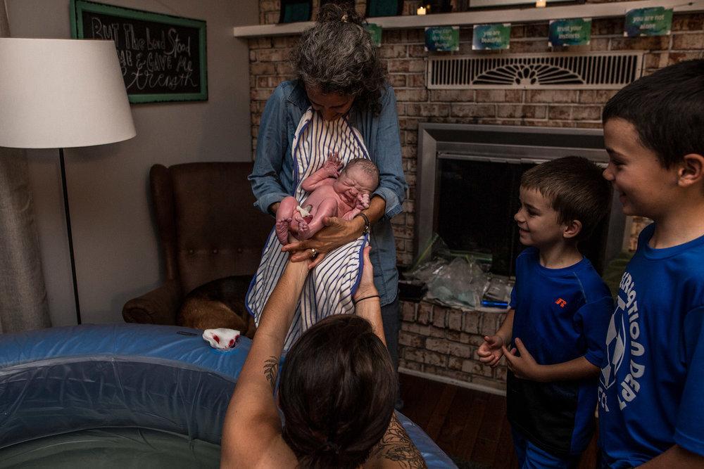 Michigan-homebirth-midwife
