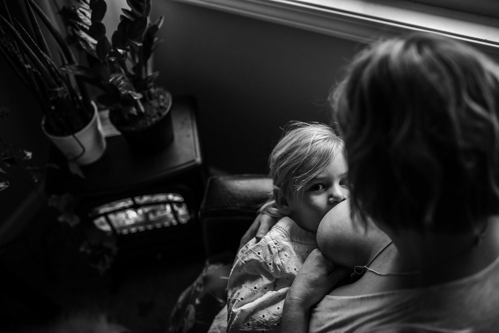 breastfeeding-photography-ann-arbor