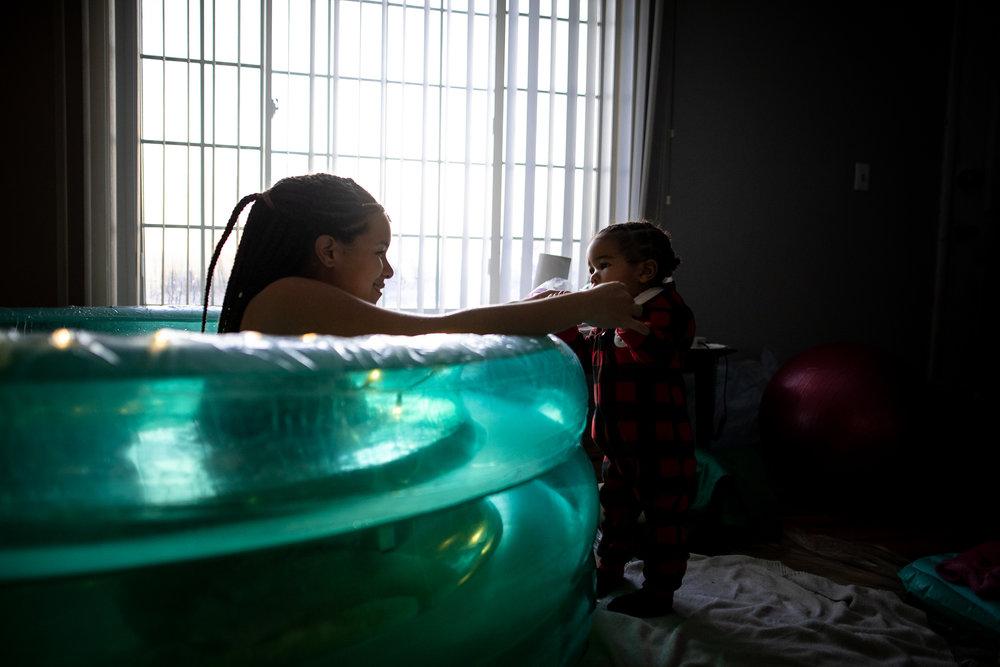 Jennifer-Mason-Photography-Michigan-Birth-Photographer
