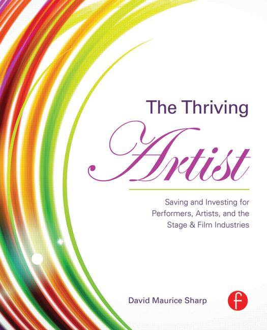 The_Thriving_Artist_cover.jpg