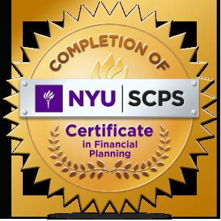 NYU Financial Planning Badge.png