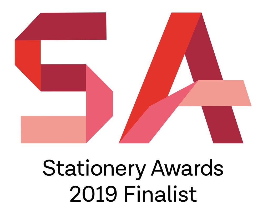 Stationery Awards Finalist logo 2019.jpg
