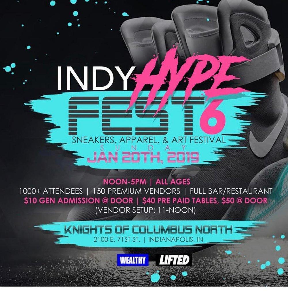 hypefest.jpg