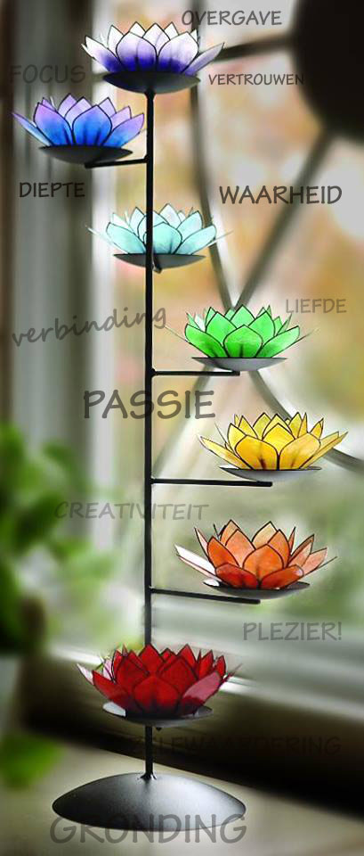 lotuslamp.jpg