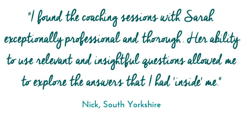 4. Testimonial Nick 1.png